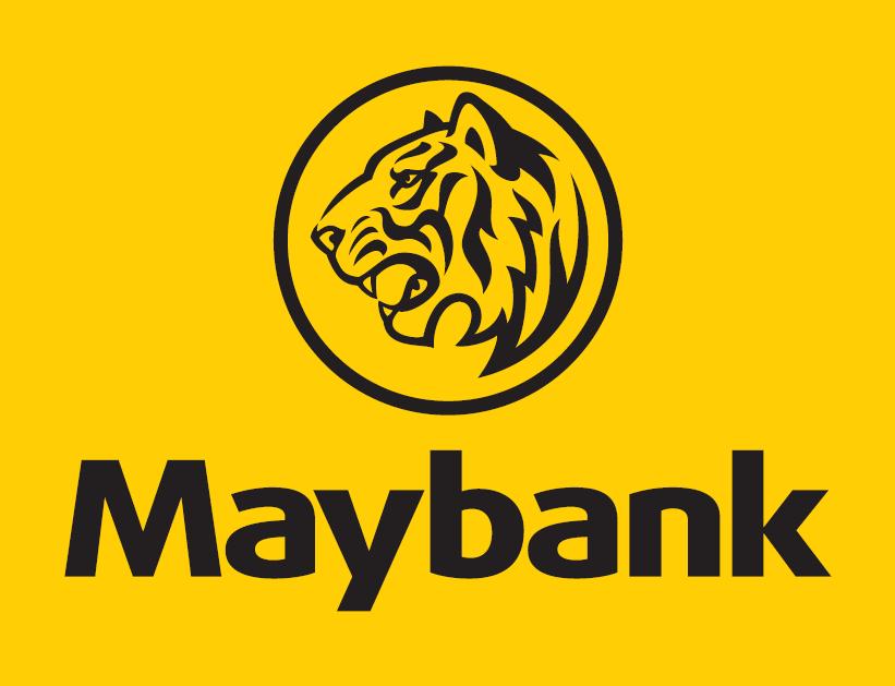 マレーシア、メイバンク(Maybank) QRコード利用の新決済サービスを提供へ