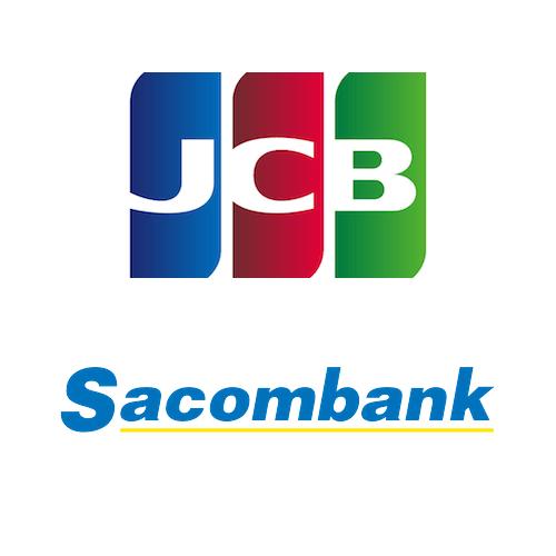 JCB、ベトナムのサコム銀行と提携し富裕層向け最上級クレカ発行